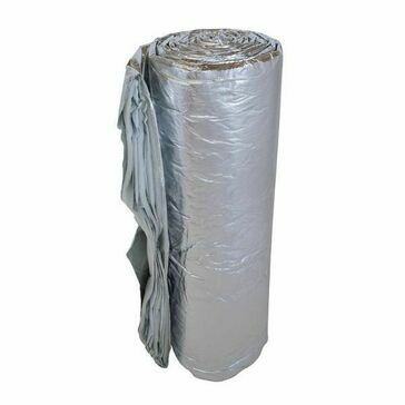 SuperFOIL SF19FR Fire Rated Insulation & Vapour Control Layer - 1.5m x 10m (15sqm)