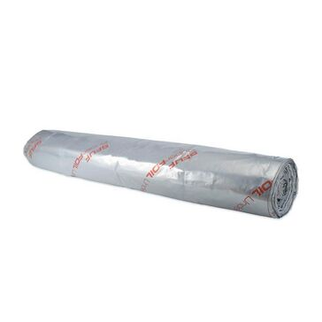 SuperFOIL SFUF Multi-foil Insulation - 1.5m x 8m (12sqm)