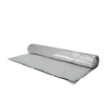 SuperFOIL SFUF Multifoil Underfloor Insulation - 1.5m x 8m (12sqm)