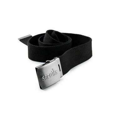 Scruffs Clip Belt (Black)