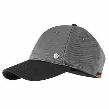 Scruffs Work Cap (Graphite)