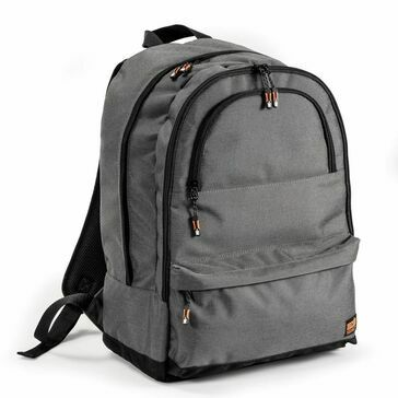 Scruffs Trade Rucksack - Grey