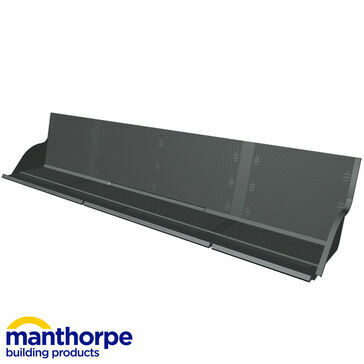 Manthorpe GW295 Horizontal Cavity Tray - Pack of 25