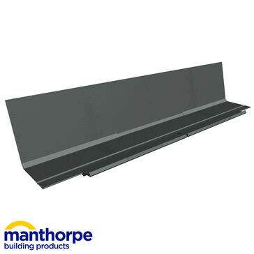Manthorpe GW290 Apex Cavity Tray - Pack of 25