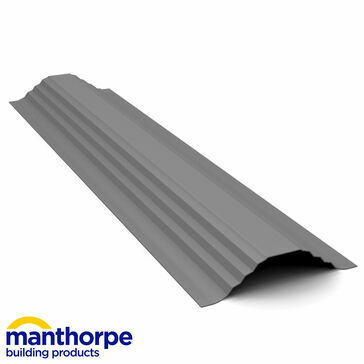 Manthorpe GDRH-ST Hip Support Tray - Pack of 10