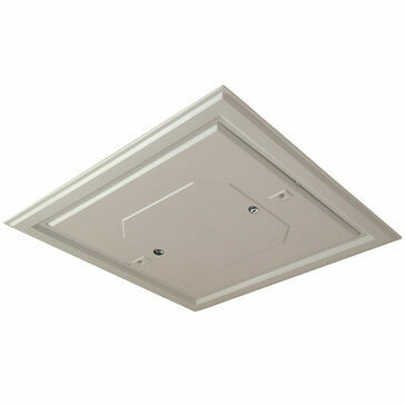 Manthorpe GL261 Lockable Insulated Push-Up Loft Hatch