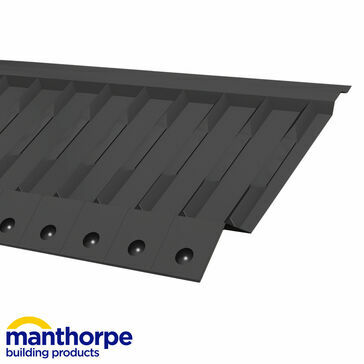 Manthorpe G1280 Felt Support Tray - Pack of 50