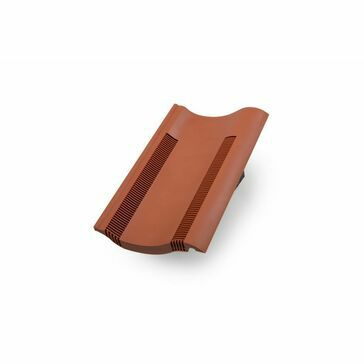 Roof Tile Vent TV10/8 (Box of 5)