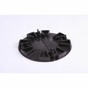 Areco Round Paving Support Pad
