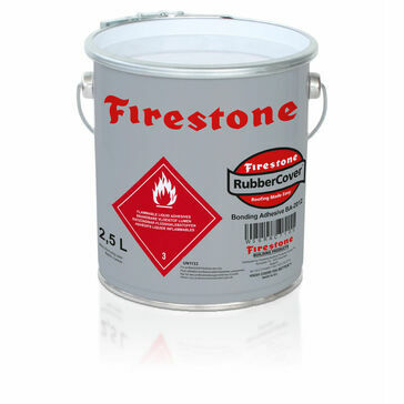 Firestone EPDM Contact Bonding Adhesive