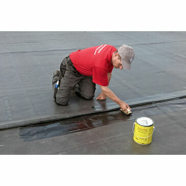 Firestone QuickPrime Plus EPDM Primer