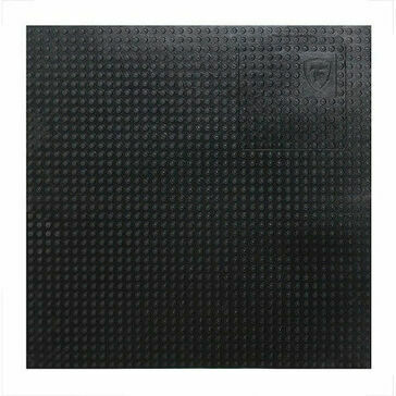 Firestone QuickSeam Walkway Pad (762mm x 762mm)