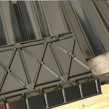 3 in 1 Eaves Vent Pack