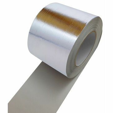 SuperFOIL Superior Tape (100mm x 20m)