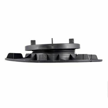 InStar Adjustable Paving Support (Self Level Head)