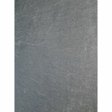Spanish Roofing Slate Calidad 20 60x30 Standard (Pre Holed)