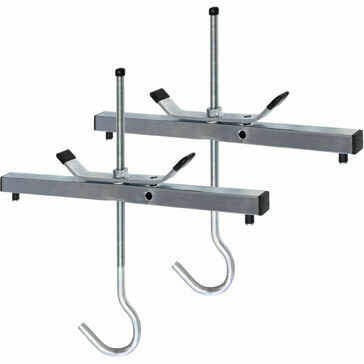 Youngman Ladder Rack Clamp