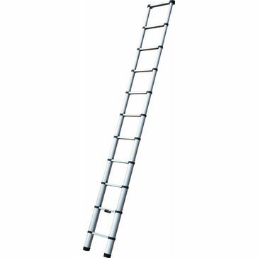 Youngmans Telescopic Extension Ladder