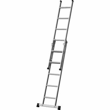 Youngmans 5101318 Combination Ladder - 3 Way