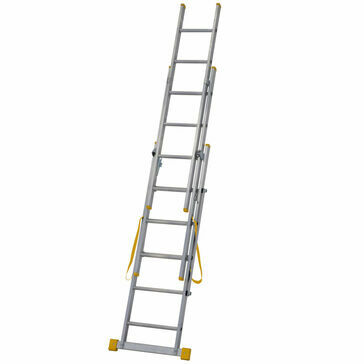 Youngmans Combi 100 Ladder