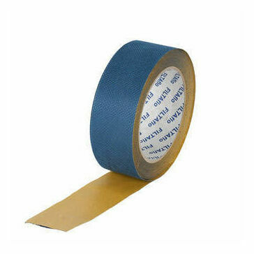 Corotherm Breather Tape Suitable for 10mm Sheet 10m