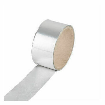 Corotherm Solid Tape Suitable for 16mm Sheet 10m