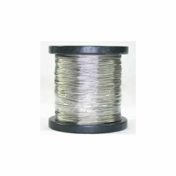 PestFix 1 x 7 304 Stainless Steel Gull Wire Reel - 0.96mm