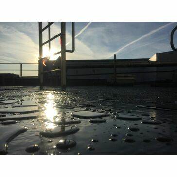 SWEPCO Guardian Seamless Roof Coating (19 litres)