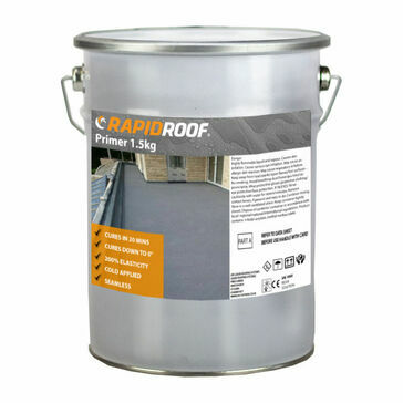 RapidRoof General Primer