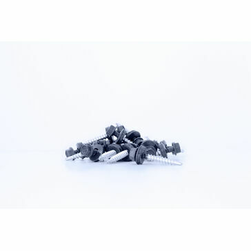 Guardian VistaPan  5.5 x 35 Screws (Pack of 100 + Driver)
