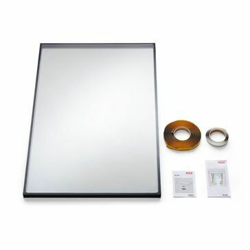 Velux 70 Glazing Variant Replacement Pane - IPL 0070