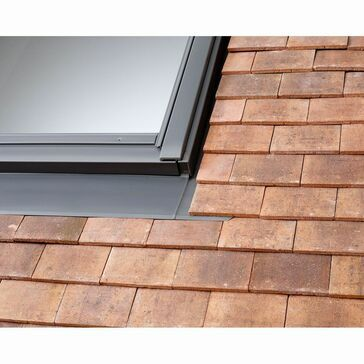 Velux Standard Plain Tile Flashing - EDP 0000