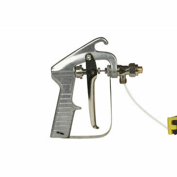 Spray Gun For 17Kg Firestone Spray Contact Adhesive