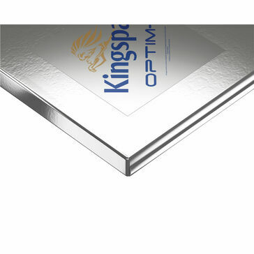 Kingspan OPTIM-R Roofing System Product (300-600 W & 300-1200 L)