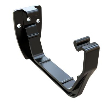 Freeflow Square Gutter Bracket