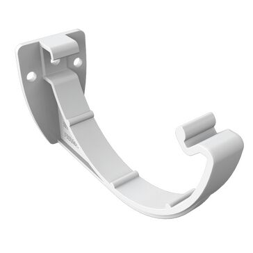 Freeflow 112mm Half Round Fascia Bracket