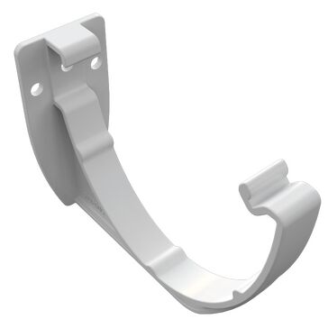 Freeflow 116mm Deep Gutter Fascia Bracket