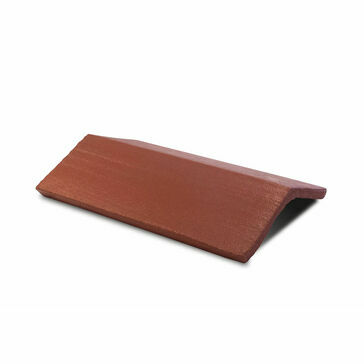 Repco 135 Degree Plain Angle Ridge 460mm x 300mm x 80mm