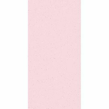Velux Blackout Manual Blinds Disney Pink Stars - DKL 4659S