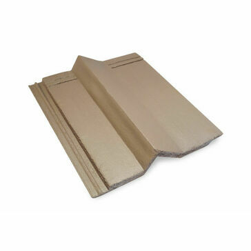 Repco Replica Delta Roof Tile 430mm x 380mm