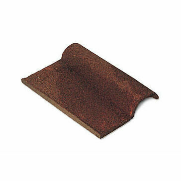 Repco Replica Redland Statesman Roof Tiles 400mm x 275mm