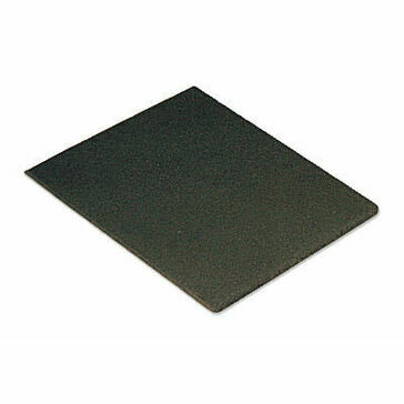Repco Replica Crendon Slate Roof Tiles 457mm x 330mm