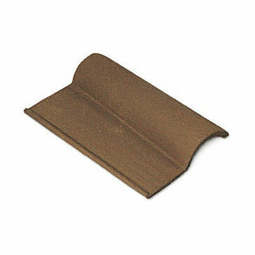 Repco Replica Anchor Ancona Roof Tiles 425mm x 290mm