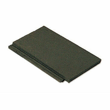 Repco Replica Essex Chiltern Roof Tiles 432mm x 315mm
