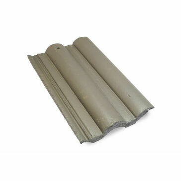 Repco Replica Essex Duoro Roof Tiles 380mm x 230mm