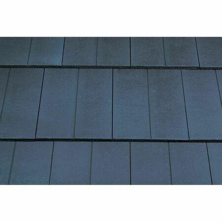 Marley Duo Modern Interlocking Concrete Tile Pack Of 32