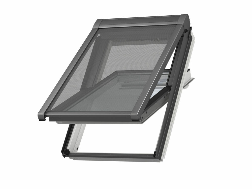 VELUX MML 5060S INTEGRA Electric Awning Blind from £126.72