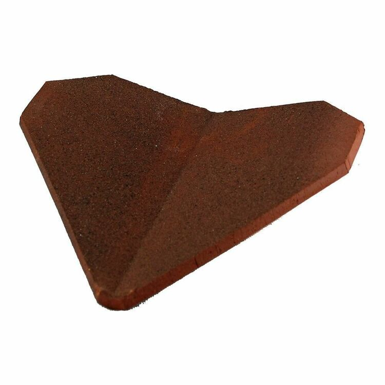 Redland Rosemary Clay Angular Valley from £6.32
