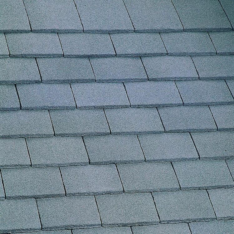 Marley Plain Roof Tile Pack Of 10 From 3 30