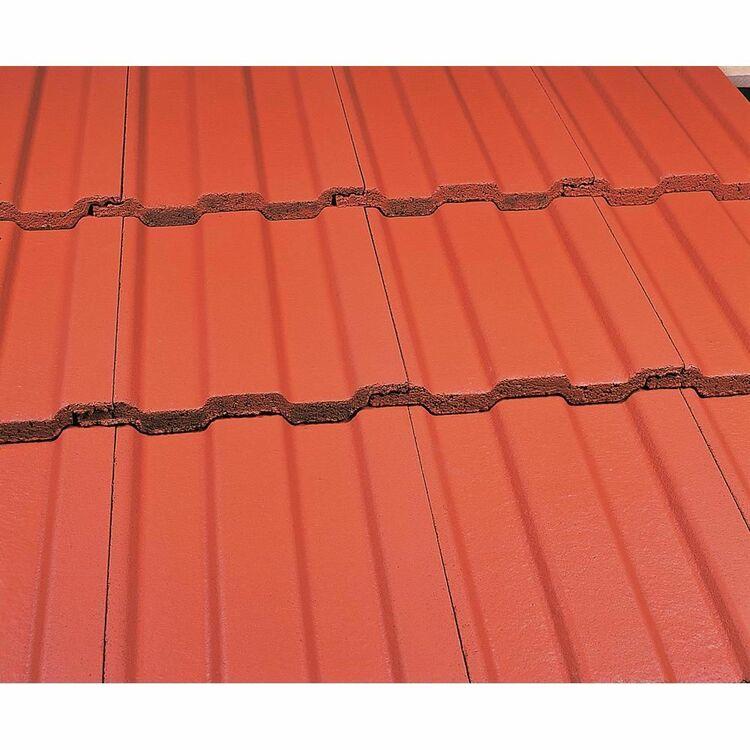 Marley Ludlow Major Interlocking Concrete Tile - Pack of ...